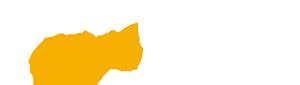 Grupo Euroformac, Consultoría de formación y empleo