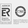 Aenor IQNet