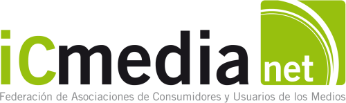 iCmedia